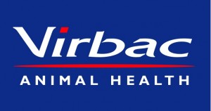 VIRBAC ANIMAL HEALTH[1]