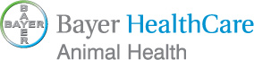 bayer-healthcare-animal-health-logo-284px-wide